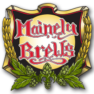 Mainely Brews